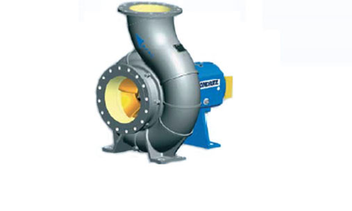 Pt deka adhinusa agent of pumps blowers and vacuum pumps in deka adhinusa agent of pumps blowers and vacuum pumps in indonesia ccuart Choice Image