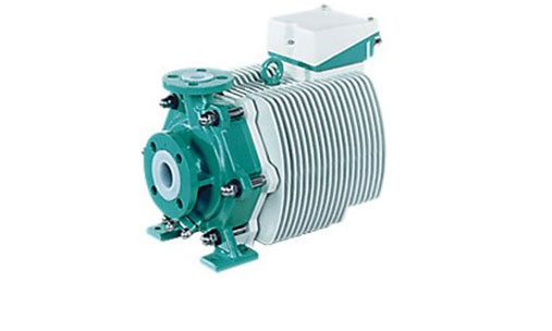 Pt deka adhinusa agent of pumps blowers and vacuum pumps in wernert pumpen germany ccuart Choice Image